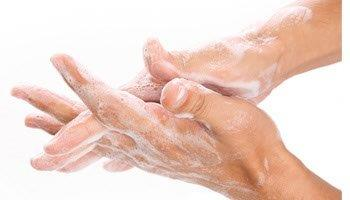 E-learning infectiepreventie en handhygiene