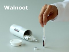 walnoot_sneltest_bioavid