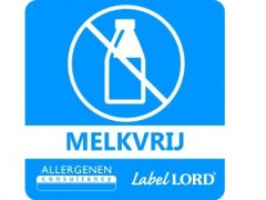 melkvrij_sticker