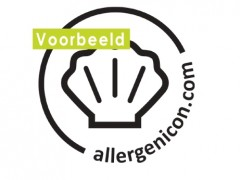 stickervel_weekdieren