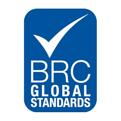 Eisen allergenenmanagement BRC, IFS en FSSC aangepast