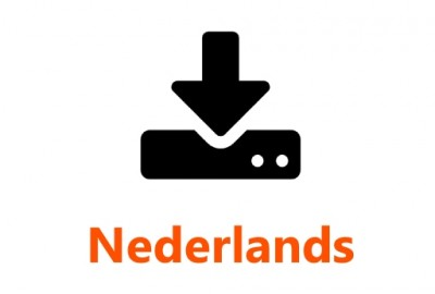 Allergeneniconen Nederlands set digitaal