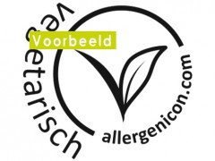 iconen_vegetarisch-vegan_stickervel_transparant