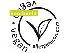 iconen_vegan_stickervel_transparant